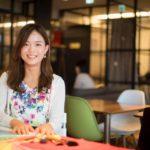 第3章 もしビジネス未経験の27歳女子が初セミナーを開催して20万円の売上をあげたら