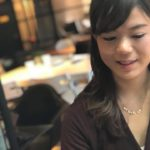 第4章 もしビジネス未経験の27歳女子が初セミナーを開催して20万円の売上をあげたら