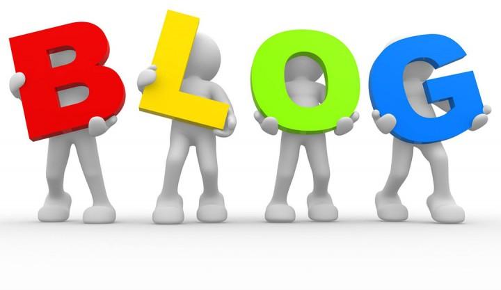 個人事業主がブログを始めるためのマスト記事とSEO対策 | MARKELINK