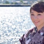 ★素敵さん紹介No.10 旅するシンガーあゆゆ 石黒愛弓さん