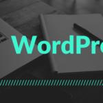 WordPress初心者でもサーバーとドメインを30分で取得する方法