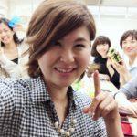 貯金習慣で1,800万円貯めた27歳女子のセミナーに行ってきた!@名古屋