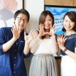 第5回SNSブランディングセミナー内容を先行公開!