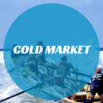 Cold market