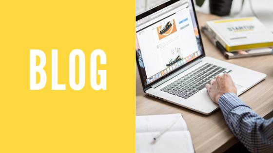 ブログ初心者が知っておくべき書き方のコツはこれだ!