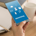 LINE公式アカウントで可能なLINE広告出稿方法完全マニュアル!費用対効果がすごい!